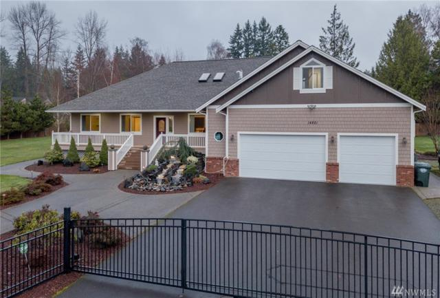 14821 Bingham Ave E, Tacoma, WA 98446 (#1226866) :: Priority One Realty Inc.