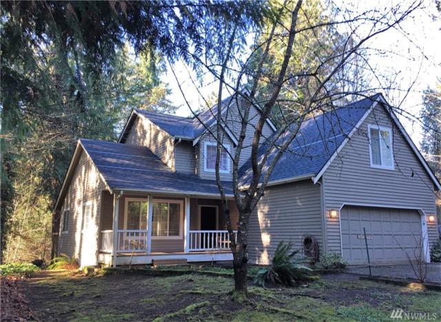 20965 Kitsap St NE, Indianola, WA 98342 (#1226881) :: Homes on the Sound