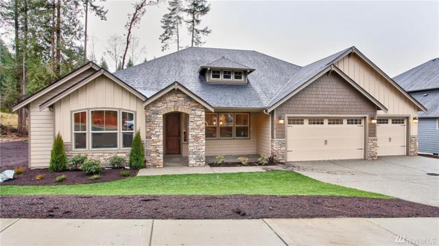 2416 86th St Ct Nw, Gig Harbor, WA 98332 (#1226952) :: Homes on the Sound