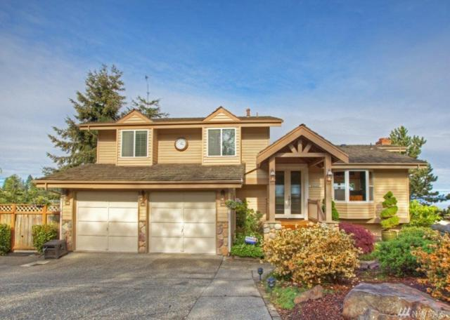 29005 15th Place S, Federal Way, WA 98003 (#1227090) :: Morris Real Estate Group