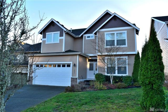 1883 Galenta Dr SW, Tumwater, WA 98512 (#1227133) :: Homes on the Sound