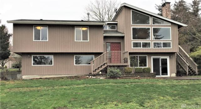 13650 Harbor Lane, Anacortes, WA 98221 (#1227217) :: Homes on the Sound