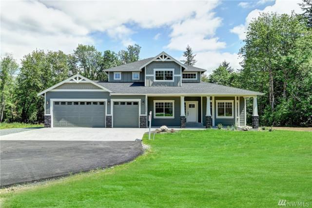 16230 80th Ave NW, Stanwood, WA 98292 (#1228588) :: Better Homes and Gardens Real Estate McKenzie Group