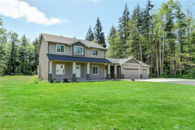 16232 80th Ave NW, Stanwood, WA 98292 (#1228594) :: Better Homes and Gardens Real Estate McKenzie Group