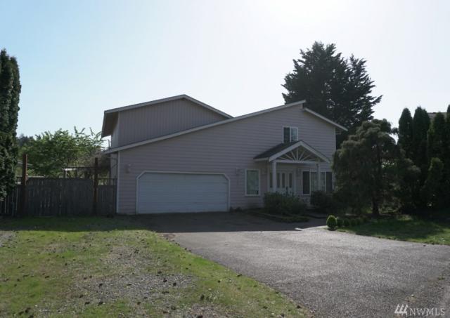 7909 Lorna Dr SE, Olympia, WA 98503 (#1228670) :: Ben Kinney Real Estate Team