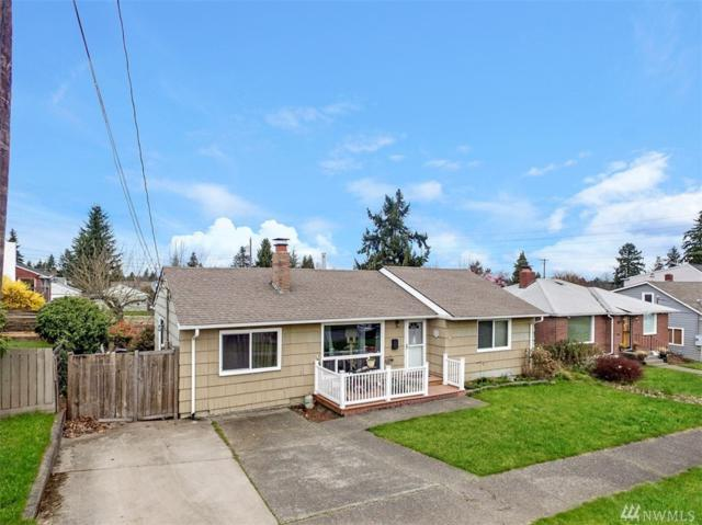 5013 N 27th St, Tacoma, WA 98407 (#1228750) :: Mosaic Home Group