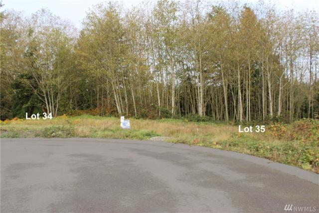 18 Timber Lane, Elma, WA 98541 (#1229110) :: Morris Real Estate Group