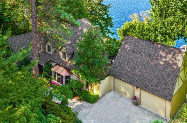 4609 Forest Ave SE, Mercer Island, WA 98040 (#1229215) :: Alchemy Real Estate