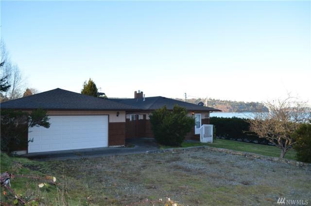 644 Beacon View Dr, Oak Harbor, WA 98277 (#1229591) :: Homes on the Sound
