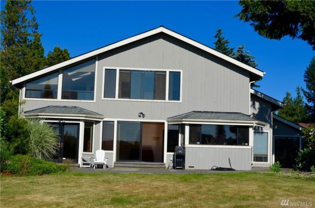 2724 206th Av Ct E, Lake Tapps, WA 98391 (#1229872) :: Homes on the Sound