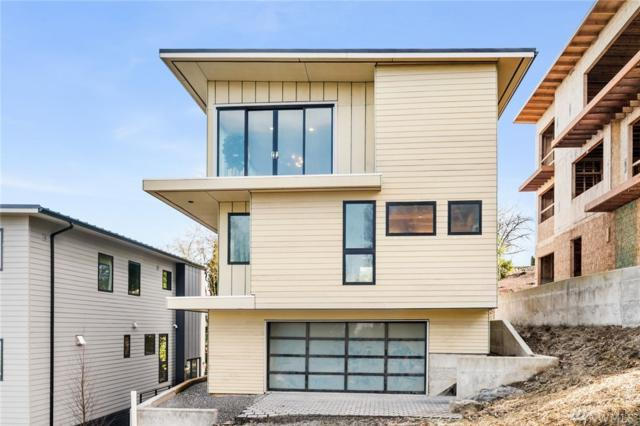10202 Rainier Ave S, Seattle, WA 98178 (#1230383) :: Keller Williams - Shook Home Group
