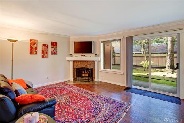16200 NE 12th Ct D49, Bellevue, WA 98008 (#1230457) :: The DiBello Real Estate Group