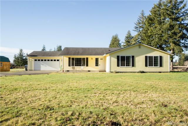 29 Newman Creek Rd, Elma, WA 98541 (#1231092) :: Morris Real Estate Group