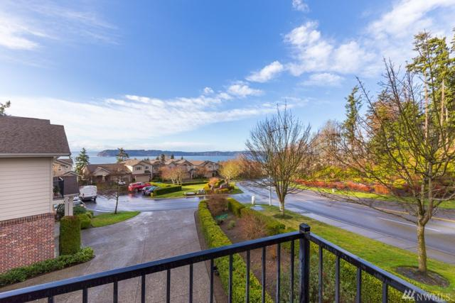 6210 Harbour Heights Pkwy E3, Mukilteo, WA 98275 (#1231702) :: The Madrona Group