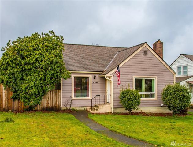 6010 Pacific Ave, Tacoma, WA 98408 (#1232356) :: Homes on the Sound