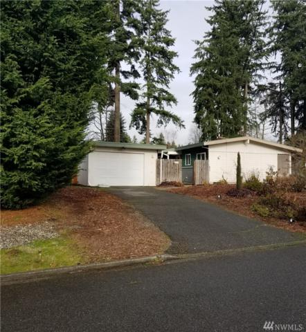 5111 163rd Place SW, Edmonds, WA 98026 (#1232651) :: Ben Kinney Real Estate Team