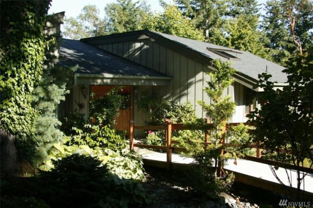 1034 Harbor View Place, Friday Harbor, WA 98250 (#1232874) :: Keller Williams - Shook Home Group