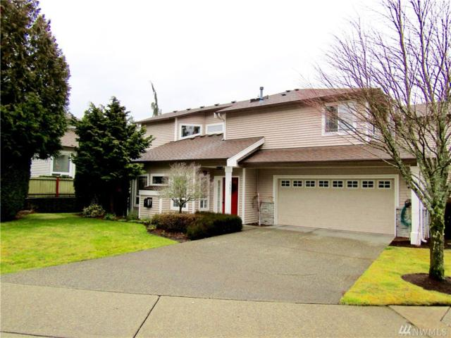 15621 48th Place W, Edmonds, WA 98026 (#1233305) :: Ben Kinney Real Estate Team