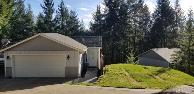 251 NE Jolly Rogers Lane, Belfair, WA 98528 (#1233315) :: Morris Real Estate Group