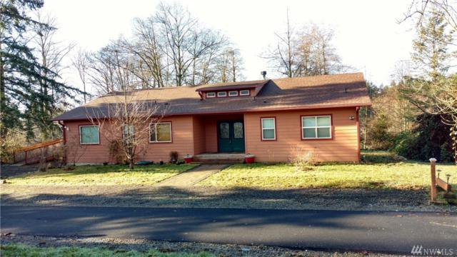 20235 117th Ave SE, Kent, WA 98031 (#1233513) :: Homes on the Sound