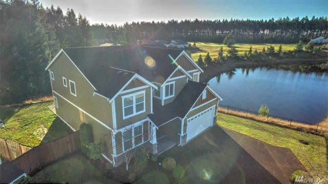 4300 Cashmere Dr NE, Lacey, WA 98516 (#1233661) :: Keller Williams Realty