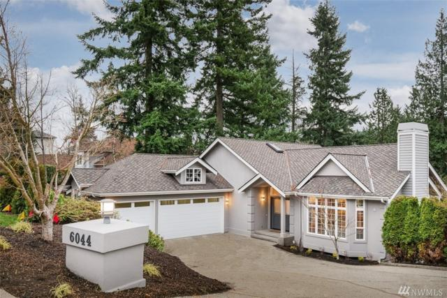 6044 158th Ave SE, Bellevue, WA 98006 (#1233760) :: Homes on the Sound