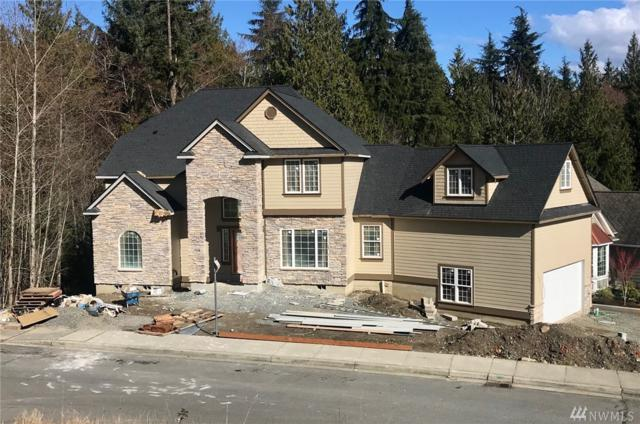 1316 Olympic Lane, Mount Vernon, WA 98274 (#1233807) :: Canterwood Real Estate Team