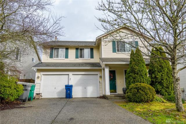 15121 50th Ave SE, Everett, WA 98208 (#1233825) :: Homes on the Sound