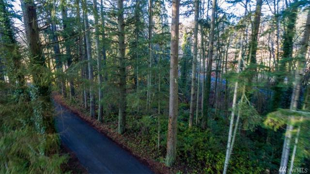 6508 Sunny Bay Rd NW, Gig Harbor, WA 98335 (#1233986) :: Homes on the Sound
