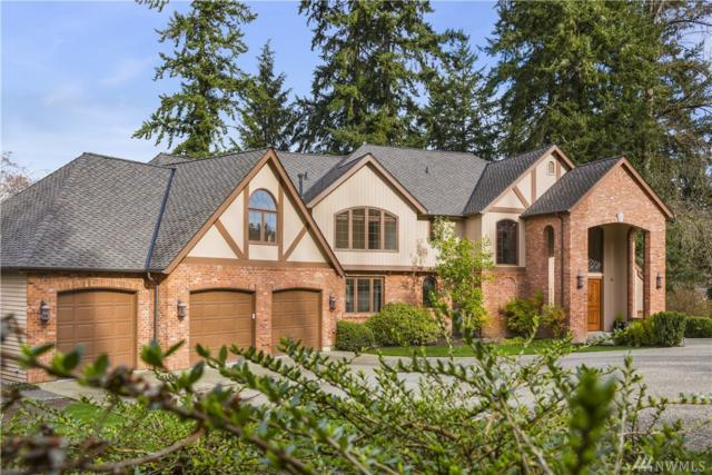 13740 220th Place NE, Woodinville, WA 98077 (#1234065) :: Real Estate Solutions Group