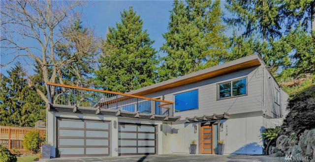 6178 NE 187th Place, Kenmore, WA 98028 (#1234078) :: Homes on the Sound