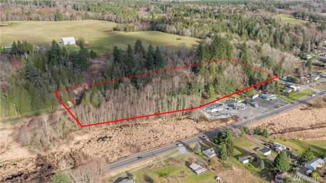 0 Prevedell Rd, Lyman, WA 98263 (#1234166) :: Homes on the Sound