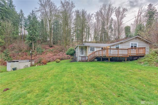 2304 Pacific Ave. N, Kelso, WA 98626 (#1234238) :: Brandon Nelson Partners