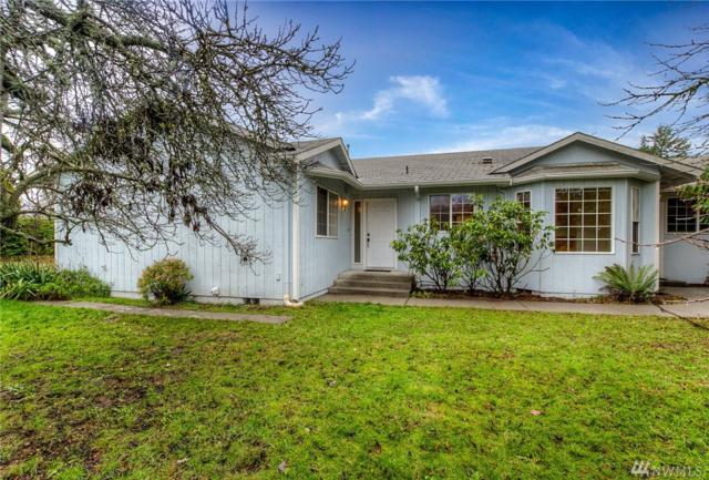 18628 2nd Ave SW, Normandy Park, WA 98166 (#1234252) :: Homes on the Sound