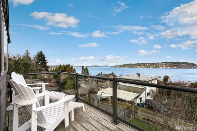 10064 Arrowsmith Ave S, Seattle, WA 98178 (#1234327) :: Homes on the Sound