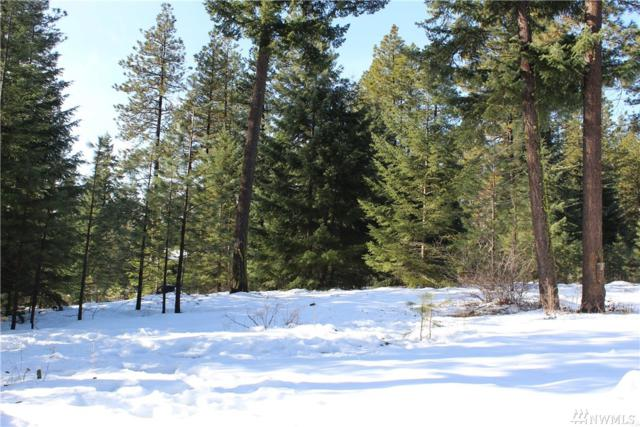 80 Bunchberry Ct, Cle Elum, WA 98922 (#1234345) :: Tribeca NW Real Estate