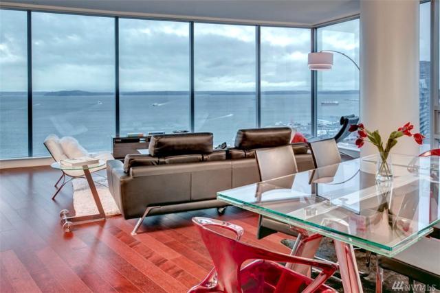 1521 2nd Ave #2100, Seattle, WA 98101 (#1234631) :: The DiBello Real Estate Group