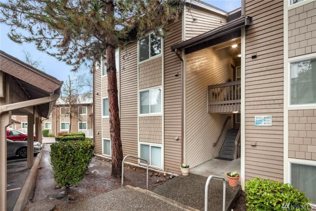 202 Mountain Park Blvd SW B302, Issaquah, WA 98027 (#1234683) :: The Vija Group - Keller Williams Realty