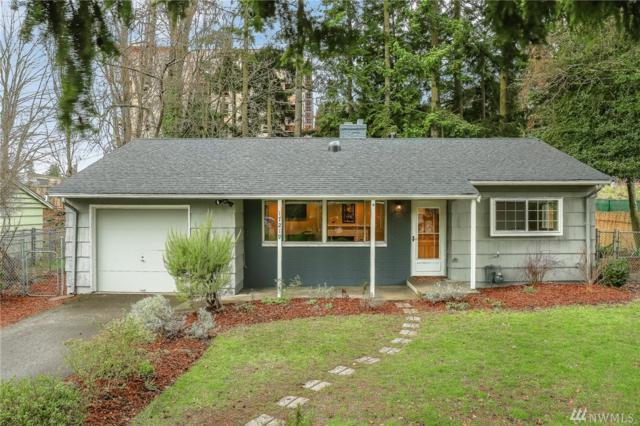 17219 Midvale Ave N, Shoreline, WA 98133 (#1234706) :: The Snow Group at Keller Williams Downtown Seattle