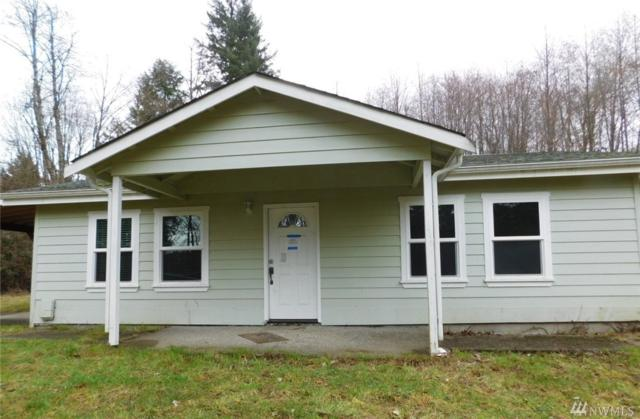 14020 Littlerock Rd SW, Olympia, WA 98579 (#1235047) :: Homes on the Sound