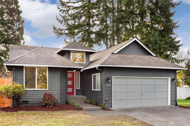 12723 NE 94th Ct, Kirkland, WA 98033 (#1235321) :: Ben Kinney Real Estate Team