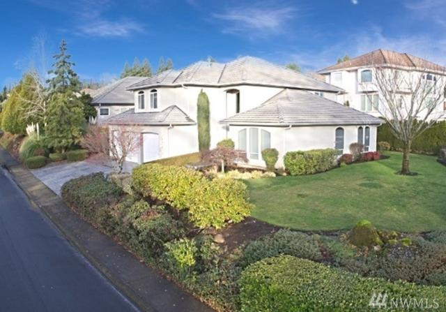 3915 SE 155 Ave, Vancouver, WA 98683 (#1235608) :: Homes on the Sound