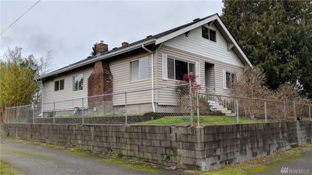 911 Cogean Ave, Bremerton, WA 98337 (#1235662) :: Mike & Sandi Nelson Real Estate