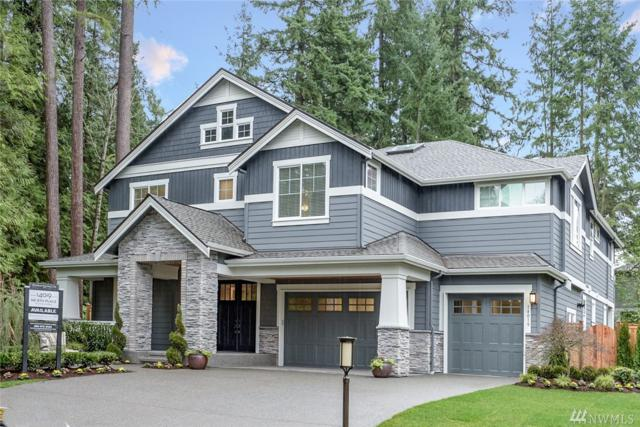 14019 NE 6th Place, Bellevue, WA 98005 (#1235728) :: Homes on the Sound
