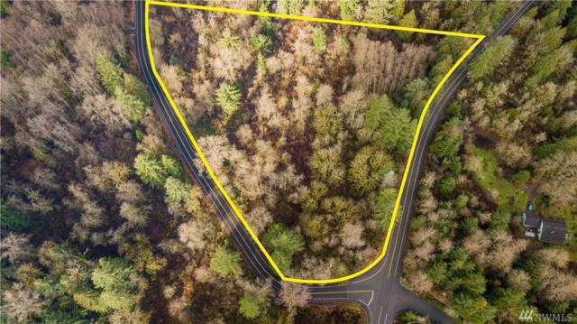 6435 Ames Lake Carnation Rd NE, Carnation, WA 98014 (#1235731) :: Homes on the Sound