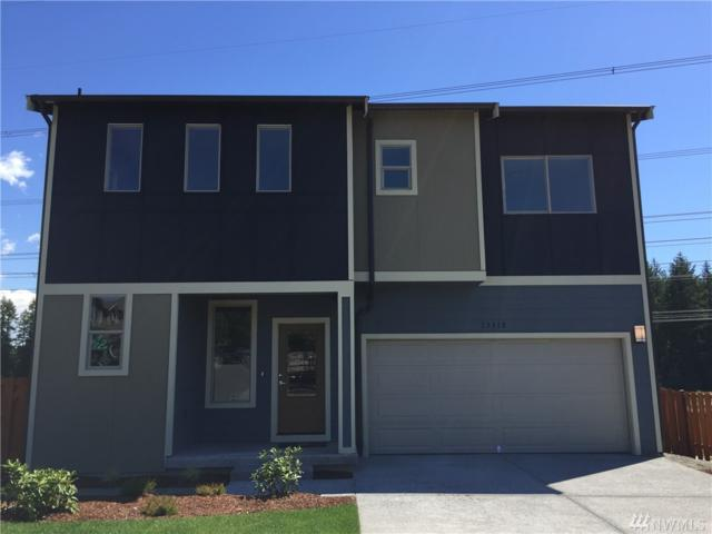 22429 SE 283rd St #44, Maple Valley, WA 98038 (#1235754) :: Icon Real Estate Group