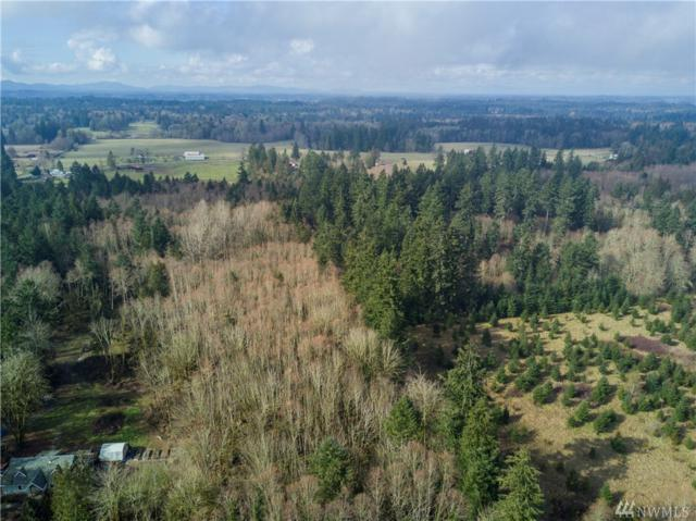 57-xx Sleater Kinney Rd NE, Olympia, WA 98506 (#1235807) :: Northwest Home Team Realty, LLC