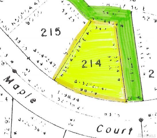 3 Sundew Ct, Bellingham, WA 98229 (#1235829) :: Brandon Nelson Partners