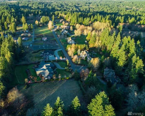15817 NE 175th St, Woodinville, WA 98072 (#1235871) :: Brandon Nelson Partners