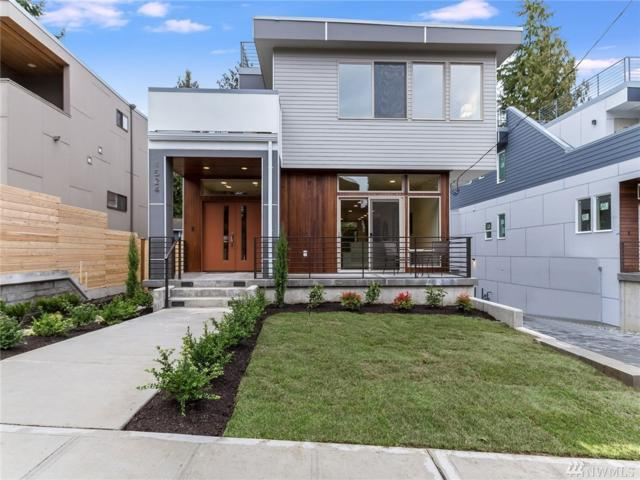 1524 NE 86th St, Seattle, WA 98115 (#1235985) :: The Snow Group at Keller Williams Downtown Seattle